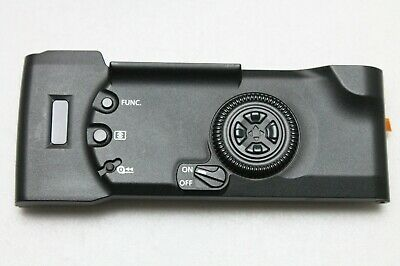 CANON EOS 30 ELAN 7 FILM BACK DOOR COVER (other parts available)