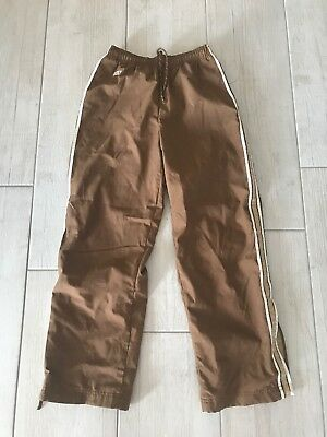 Fabulous Girl's GAP Kids Joggers Training Pants Trousers RRP £20 Size L Age 10?