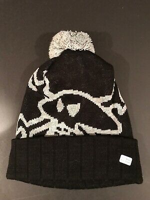 "Guy Martin Proper "" Pass Through The Bacon Slicer "" Head Gasket Bobble Hat"