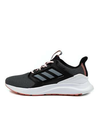New Adidas Energyfalcon X Womens Shoes Active Shoes Flat