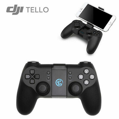 GameSir T1s Bluetooth Wireless Gaming Controller Gamepad For Android Windows VR