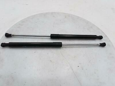 CITROEN DS3 MK1 Pair Left and Right Hatch Strut/ Gas Shock 9809821380