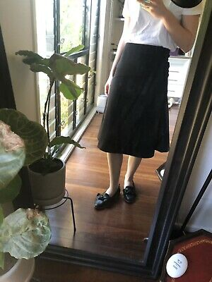 Veronika Maine Skirt - Size 6