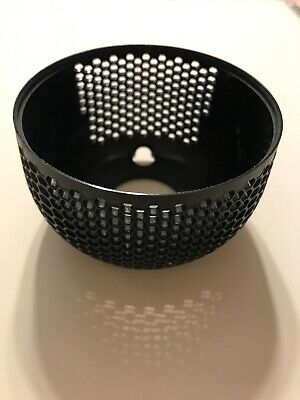 Google Home Speaker Cover Withot Fabric, For Customization!