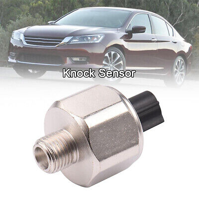 1x Quality Knock Sensor 30530-PPL-A01 For Honda Accord Civic CR-V Acura RDX RSX
