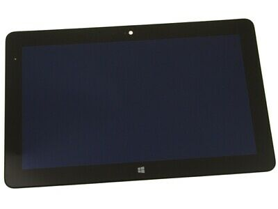 "New 15.6/"" FHD LCD IPS Display Fits Dell Precision R52WF 0R52WF"