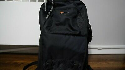 Lowepro Fastpack BP 150 AW II Travel-Ready Backpack #LP36870 **Free Shipping**