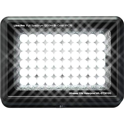 Litra Pro LitraPro Full Spectrum Compact LED Light