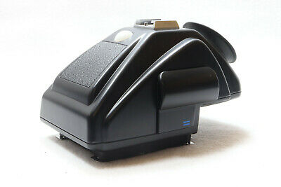 Hasselblad PME 45 Prism View Finder for 503CW Models -BB 243