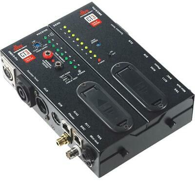 CT3 Advanced Cable Tester - DBX