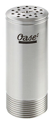 Oase Cluster Eco 15 - 38