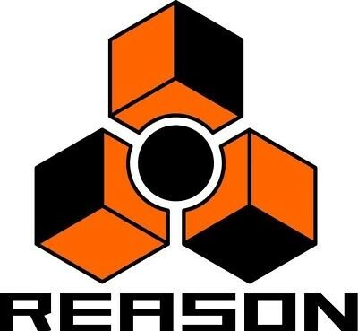 PROPELLERHEAD REASON 11 Upgrade For Essentials Limited Adapted & Intro eDelivery