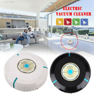 009F Home &Amp; Living Intelligent Cleaner Automatic Sweep Robotic Floor Sweeper