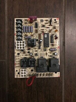 ICM2805A ICM FURNACE Control Board for Nordyne Intertherm ... on