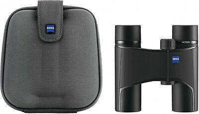 ZEISS Victory Pocket 8 x 25