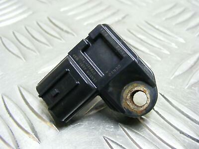 Honda XL 125 Varadero MAP Air Pressure Sensor 07-09 #609