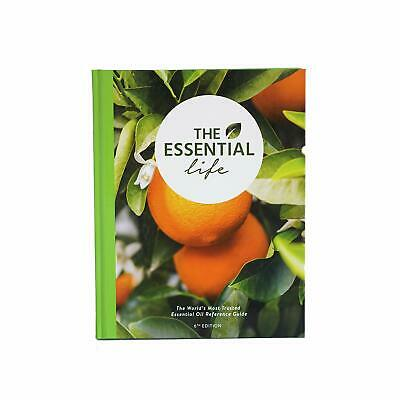 The Essential Life - 6th Edition