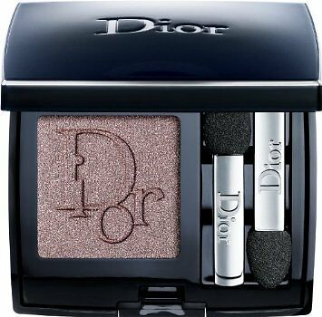DIOR Mono Wet and Dry Backstage Eyeshadow 2.2g 760 - Tweed