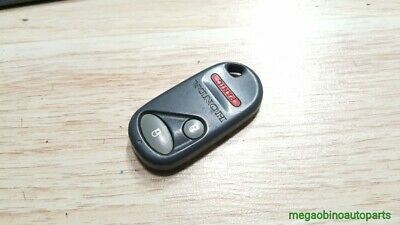 HONDA 38010-s5a-a  remote KEY FOB Keyless Entry oem c73