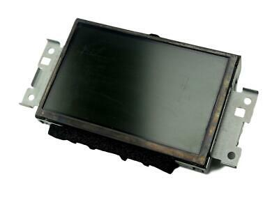 Display Für Navigationssystem  Volvo 31374992 7609501510 Bosch