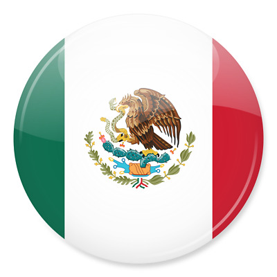 AT&T MEXICO iPhone 10 X UNLOCK CODE SERVICE Iusacell Nextel Unefon - CLEAN