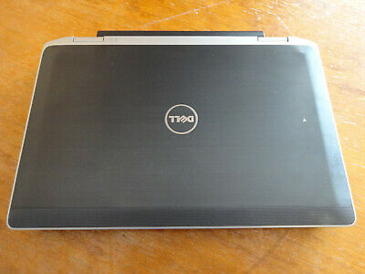 DELL Latitude E6320;i5(4x-3.3)GHz;NewHDD-640GB;DDR3-8GB;Win10;HDMI;USB3;DockSt.