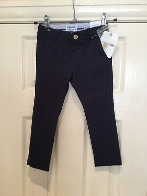 Gorgeous Girls Mayoral Trousers , Size 2