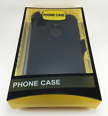 For Apple iPhone XR XS MAX X XS Case with Belt Clip Fits Otterbox DEFENDER Pro