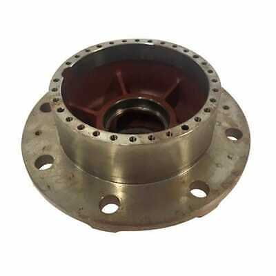 MFWD Wheel Hub Ford 7600 7700 John Deere 3040 2140 2940 3140 International 844