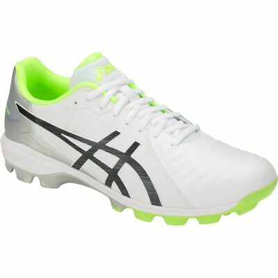 ASICS GEL LETHAL Ultimate Igs 9 Mens Football Soccer Boots