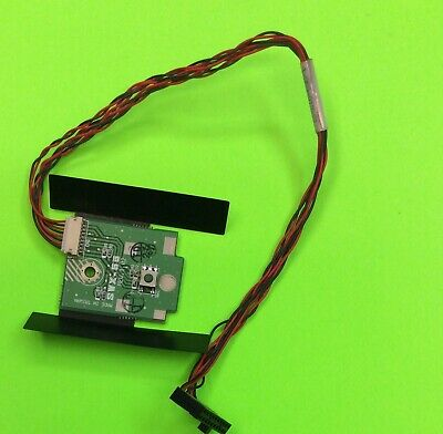 Sony VAIO VPCSB31FD VPCSB11FX VPCSB Series Audio Port Board with Cable SWX-358