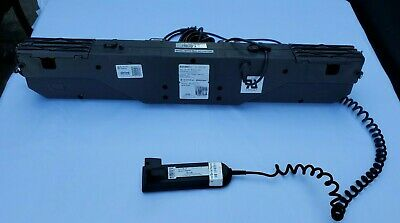 Drive Richmat 1 Adjustible Bed Motor 15038MO with RemoteTested