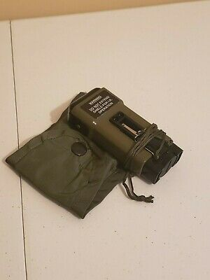 FRS/MS-2000 Military Distress Strobe Light