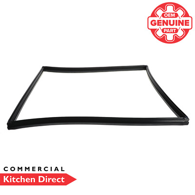 *Genuine Part* Convotherm Oven Gasket 625X485 mm - 7001016