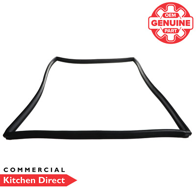 *Genuine Part* Convotherm Oven Gasket 625X725 mm - 7001017