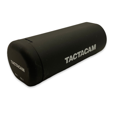 TACTACAM - Dual Battery Charger for 3.0 , 4.0 and 5.0