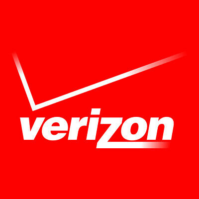 VERIZON USA Cleaning Unbarring Service iPhone 6 7 7+ 8 8+ X XR 100% Success Rate