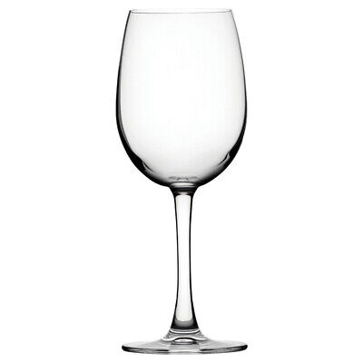 Box of 24 Crystal Utopia Reserva Bar Toughened Wine Glass 47cl / 16.5oz