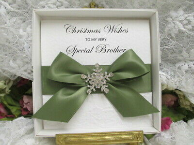 Brother Sister In Law Personalized Poems Unique Gift Idea
