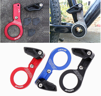 Bicycle//MTB Chain Guide ISCG//BB Mount Perfector Road Bikes Mountain Single Ring