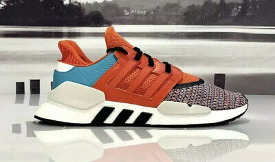 ADIDAS ORIGINALS EQT Equipment Support 91 Cushion D67568