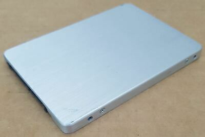 """Lite-On 128GB LCT-128M3S Internal SATA3 2.5"""" 7mm Solid State Drive Silver SSD"""