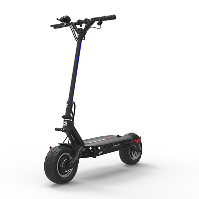Dualtron Thunder electric scooter, 60V 35 Ah, BRAND NEW in BOX