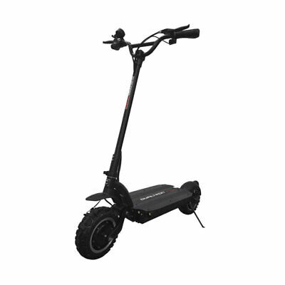 Dualtron Ultra electric scooter, BRAND NEW in BOX