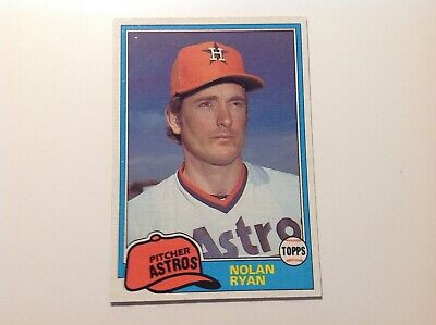 Sports Memorabilia, Fan Shop & Sports Cards 1982 TCMA Button Pin Nolan Ryan #A-21 ^ Very Rare sports memorabilia