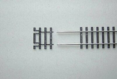 New 10 Packages Roco H0 61181-S Track Damping Elements Geoline 560 Pieces