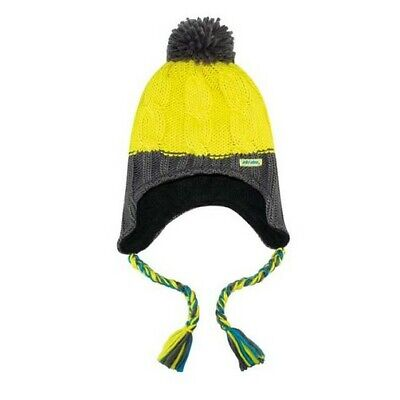 Ski-Doo Racing Hat 4484710096