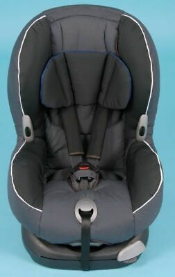 "Replacement Fabric Cover / Upholstery for Car Seat Maxi Cosi Priori type ""SPS"""