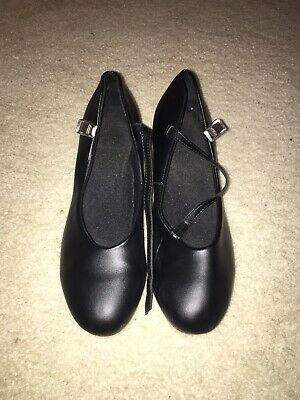 Theatrical Character Shoes