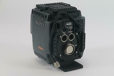 Sony HKC-T1500 HDVS CCD Block Adapter